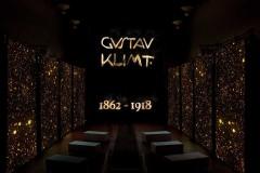 ftm_gustav-klimt